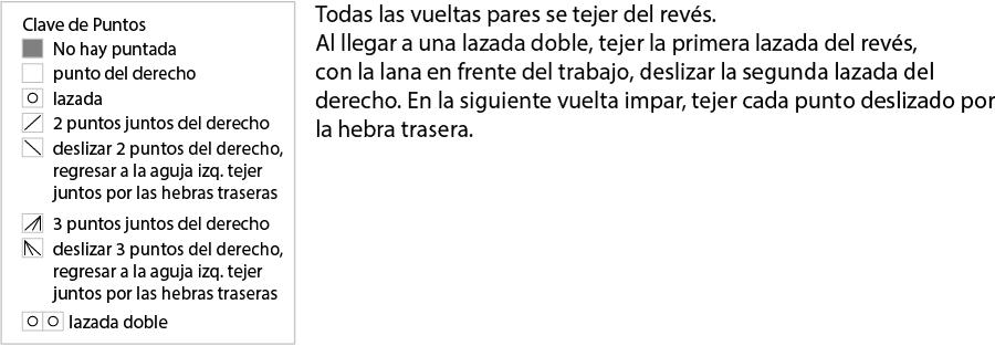 punto_paloma_clave